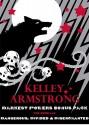 Darkest Powers Bonus Pack 1 - Kelley Armstrong