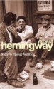 Man without Woman - Ernest Hemingway
