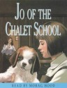 Jo of the Chalet School - Elinor M. Brent-Dyer, Morag Hood