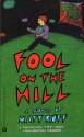 Fool on the Hill - Matt Ruff