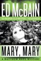 Mary, Mary (Matthew Hope) - Ed McBain