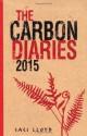 The Carbon Diaries 2015 - Saci Lloyd