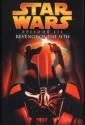 Star Wars Episode III - Miles Lane, Doug Wheatley