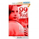 99 Red Balloons - Dan Campbell