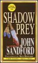 Shadow Prey - Ken Howard, John Sandford