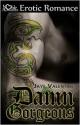 Damn Gorgeous - Jaye Valentine, Reno MacLeod
