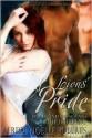 Lions' Pride - Teresa Noelle Roberts