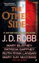 Possession in Death (In Death, #31.5) - J.D. Robb