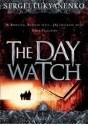 The Day Watch - Sergei Lukyanenko