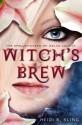 Witch's Brew - Heidi R. Kling