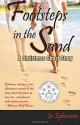 Footsteps in the Sand - Ju Ephraime