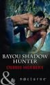 Bayou Shadow Hunter - Debbie Herbert