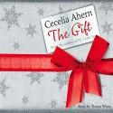 The Gift - Trevor White, Cecelia Ahern