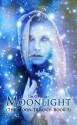 Moonlight - Tim O'Rourke