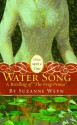 """Water Song: A Retelling of """"The Frog Prince"""" (Once Upon a Time) - Suzanne Weyn, K.Y. Craft"""
