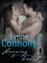 Learning to Trust - Lynne Connolly