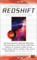 Redshift: Extreme Visions of Speculative Fiction - Al Sarrantonio