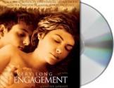 A Very Long Engagement - Sébastien Japrisot