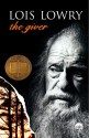 The Giver: With Related Readings (The Emc Masterpiece Series Access Editions) - Lois Lowry