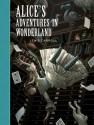 Alice's Adventures in Wonderland (Sterling Unabridged Classics) - Scott McKowen, Arthur Pober, Lewis Carroll