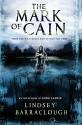 The Mark of Cain - Lindsey Barraclough