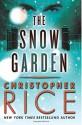 The Snow Garden - Christopher Rice, James Daniels