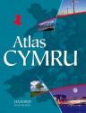 Atlas Cymru (Welsh Joint Education Comm) - Welsh Joint Education Committee