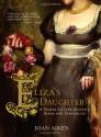 Eliza's Daughter - Joan Aiken