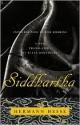 Siddhartha - Hermann Hesse, Susan Bernofsky, Tom Robbins