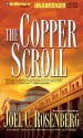 The Copper Scroll (Audio) - Joel C. Rosenberg