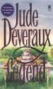 Legend - Jude Deveraux