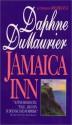 Jamaica Inn (Audio) - Daphne DuMaurier