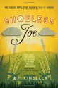 Shoeless Joe - W.P. Kinsella