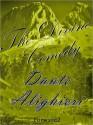 Divine Comedy - Dante Alighieri, Henry Wadsworth Longfellow