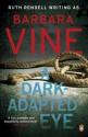 A Dark-Adapted Eye - Barbara Vine