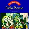 The Essential Pablo Picasso (Essential Series) - Ingrid Schaffner