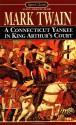 A Connecticut Yankee in King Arthur's Court - Mark Twain, Edmund Reiss