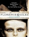 Florence and Giles / The Turn of the Screw - John Harding, Henry James