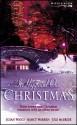 It Happened One Christmas - Susan Wiggs, Nancy Warren