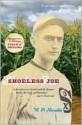 Shoeless Joe - W.P. Kinsella, John Radziewicz