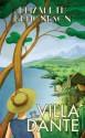 The Villa Dante - Elizabeth Edmondson