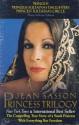 Princess Trilogy (Boxed Set) - Jean Sasson