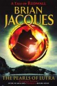 The Pearls Of Lutra - Brian Jacques