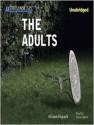 The Adults (MP3 Book) - Alison Espach, Tavia Gilbert