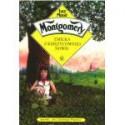 Emilka z Księżycowego Nowiu - L.M. Montgomery
