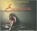 Sunshine - Robin McKinley, Laural Merlington