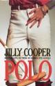 Polo - Jilly Cooper
