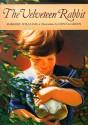 The Velveteen Rabbit - Margery Williams, Donna Green