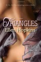 Triangles - Ellen Hopkins