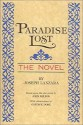 Paradise Lost: The Novel - Joseph Lanzara, Gustave Doré